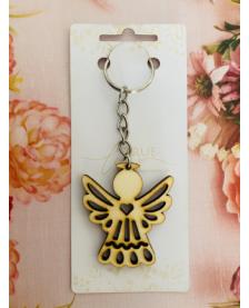 Kľúčenka -Anjel