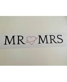 Špz MR MRS
