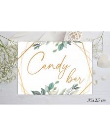 Candy bar 5