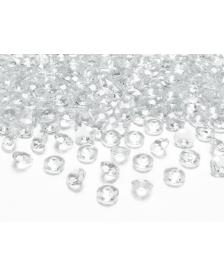 Diamantové konfety,...